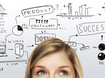 trucos de marketing online-Juan Merodio