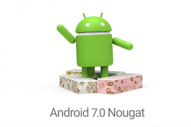 android_7-0_nougat