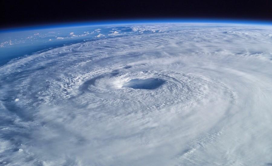 metodos-cientificos-planteados-para-evitar-lo-huracanes