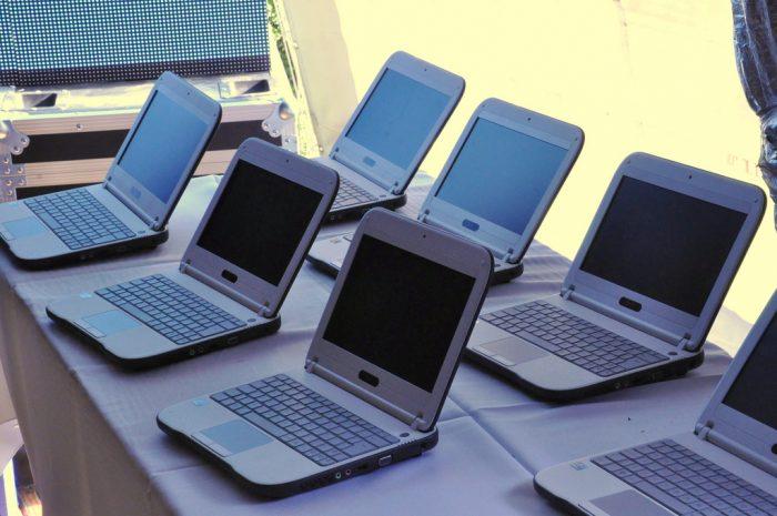 consejos-para-comprar-un-portatil