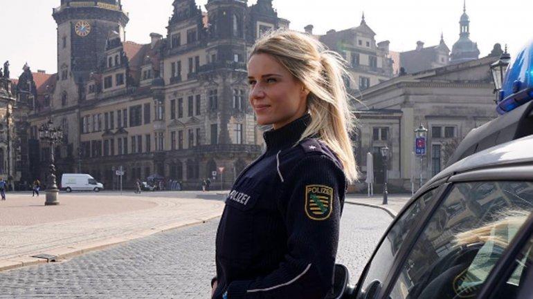 como-la-policia-puede-ubicar-un-sopechoso-en-la-escena-del-crimen