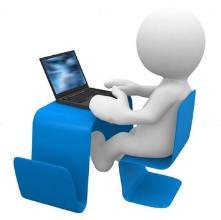 Sitios Web de Cursos y Carreras Tecnicas Gratis