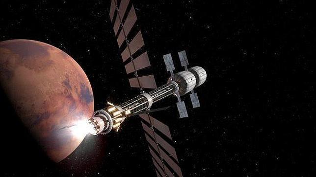 boeing-asegura-llegar-primero-que-spacex-y-elon-musk-al-planeta-marte