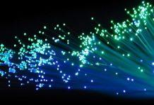 Como solicitar fibra optica en mi calle